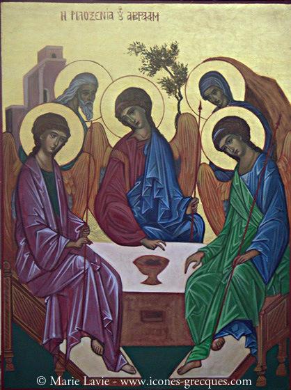 http://www.icones-grecques.com/icones_saints/images/philoxenie-abrahaam.jpg