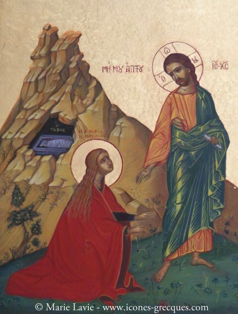 http://www.icones-grecques.com/jesus_christ/images/maria_magdalena.jpg
