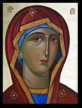 Notre Dame de Philerme (Filerme / Phileremos / Philermos / Filermo / Filerimo) - H Παναγία της Φιλερήμου (gr.)